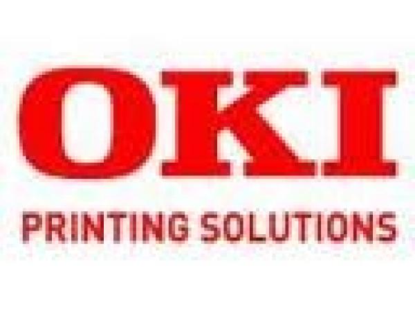 OKI Yellow Drum For C831n Yield 30000 44844421