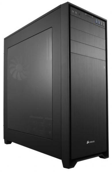 Zylax Business CAD ZYCAD06