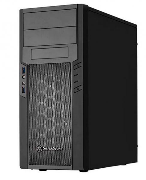 Zylax Home System ZYHOM01