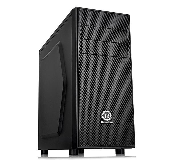 Zylax Home System ZYHOM02