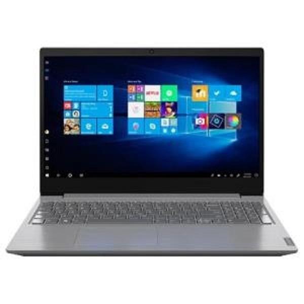 Lenovo V15-iwl I5-8265u 15.6in Hd 256gb Ssd 8gb Ram Wifi+bt W10h64 1ydp (81YE009RAU)