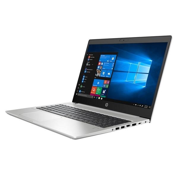 Hp Probook Probook Probook 450 G7 15.6in I5-10210u 8gb 256gb Ssd Fhd Ag Led Wl Bl Kb W10 Pro  (9UQ33PA)