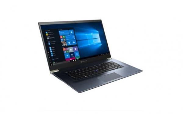 Toshiba X50 I7-8565u 15.6