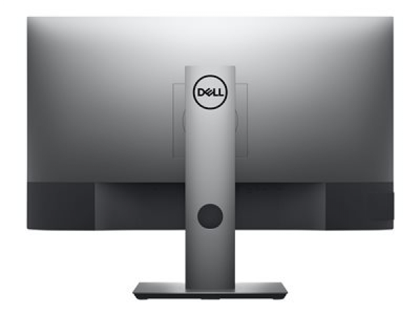 Dell U-series 27