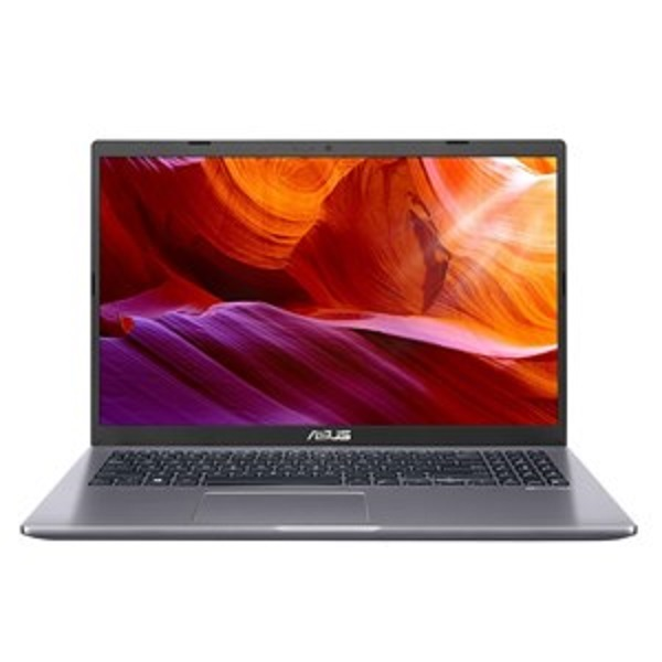 Asus X509ja I5-1035g1 15.6in Hd 1tb Hdd 8gb Ram Intel Hd W10h 1yr (X509JA-BR072T)