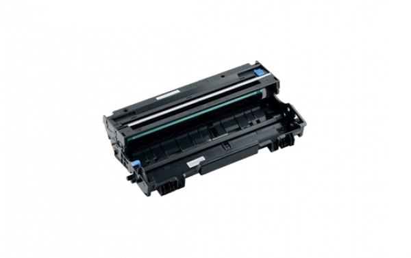 Brother Mono Laser Drum To Suit Hl-6050d/6050dn- Up To 30 000 Pages (DR-4000)
