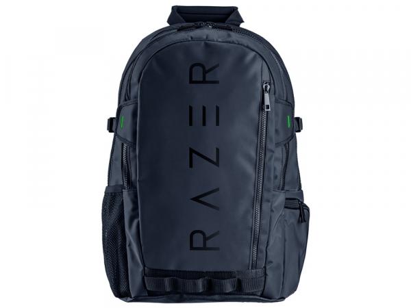 Razer Rogue 15.6