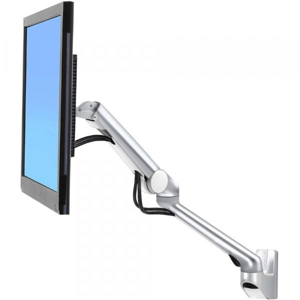 ERGOTRON Mx Mini Arm Wallmount 45-437-026
