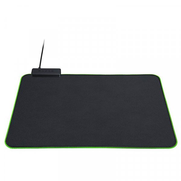 Razer Goliathus Chroma Mouse Mat - Frml Packaging (RZ02-02500100)
