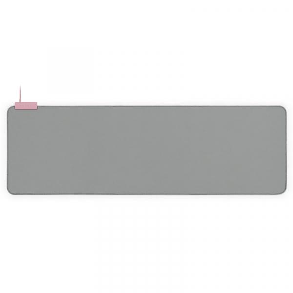 Razer Goliathus Extended Chroma - Soft Gaming Mouse Mat With Chroma - Q (RZ02-02500316)