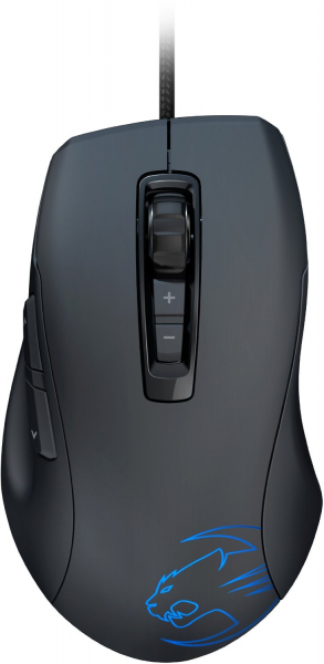 Roccat Roccat Kone Pure Core Performance Gaming Mouse (ROC-11-700-AS)