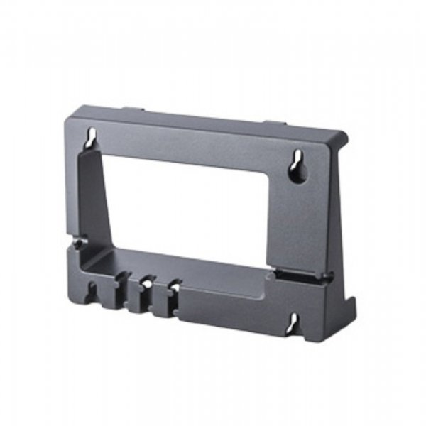 Yealink Wall Mounting Bracket For T46 G/s Phone (SIPWMB-1)