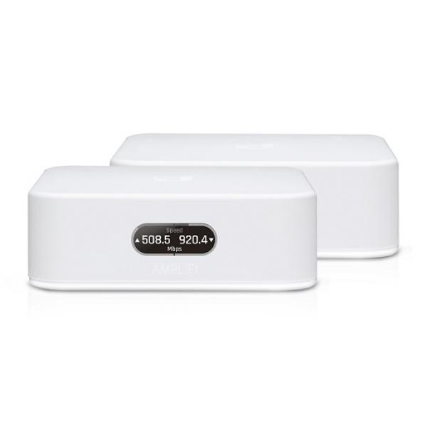 Ubiquiti Amplifi Instant Afi Home Wi-fi Mesh Includes 1x Meshpoint Extende (AFi-INS-AU)