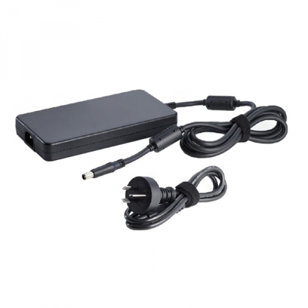 DELL 240-watt Ac Adapter With 2m Power Cord 450-18931