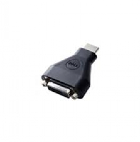 DELL  Hdmi To Dvi-d Single-link Adapter ( 450-19129