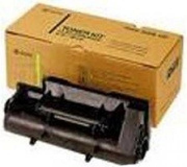 ERGOTRON DELL Power Supply 715w Hot Swap Adds 450-ABKE