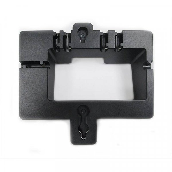 Yealink Wall Mount Bracket For Sip-t40p/t41p/t41s/t42g/t42s (SIPWMB-2)