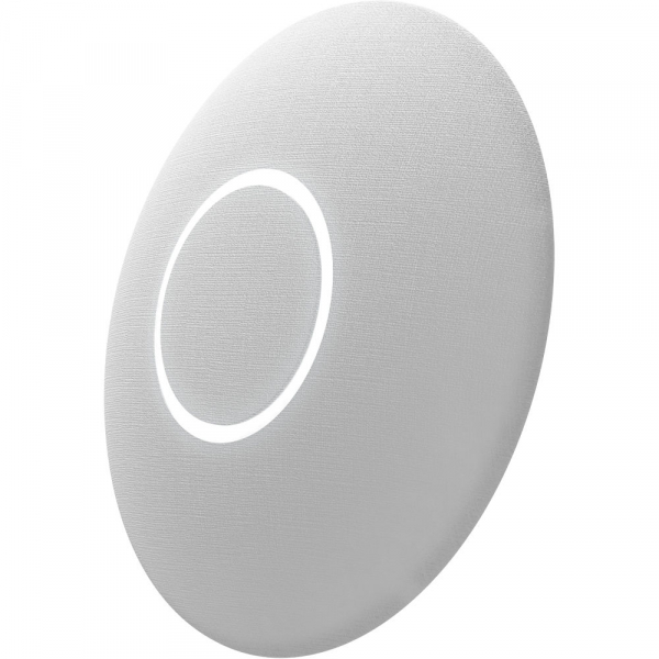 Ubiquiti Unifi Nanohd Skin Casing - Fabric Design (nHD-cover-Fabric)