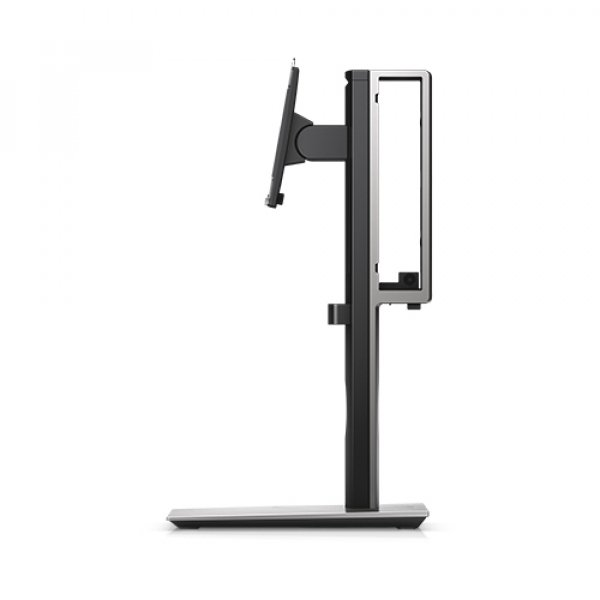 DELL  Mfs18 Micro Form Factor All-in-one Stand ( 452-BCSI