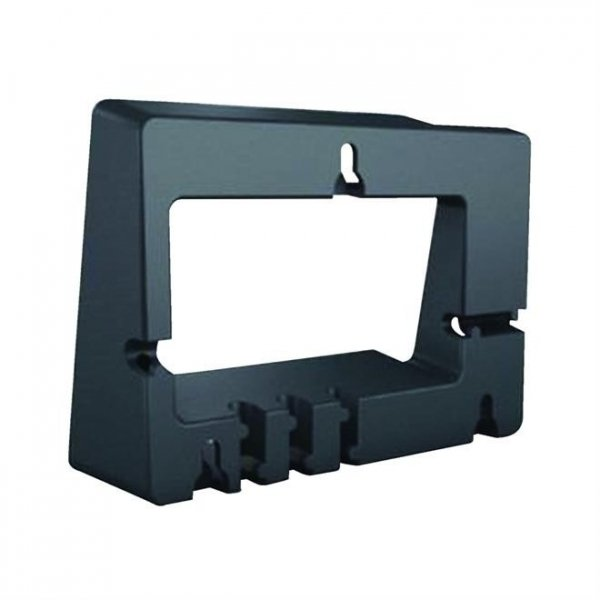 Yealink Wall Mounting Bracket For Sip-t48 Ip Phone (SIPWMB-11)