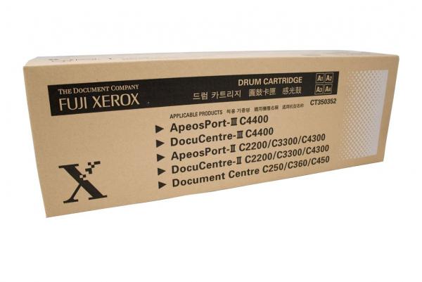 Fuji Xerox Dc250/360/450 Drum (CT350352)