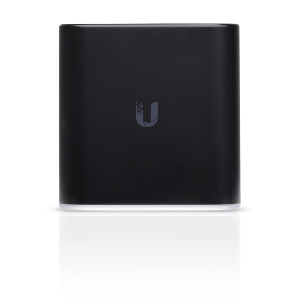 Ubiquiti Aircube Wireless Dual-band Wi-fi Access Point (ACB-AC-AU)