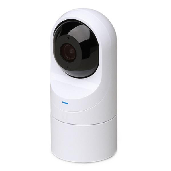 Ubiquiti Camera Unifi Video G3-flex Camera (UVC-G3-Flex)