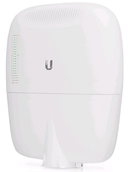 Ubiquiti Edgepoint 16 Port Poe Outdoor Wisp Switch (EP-S16)