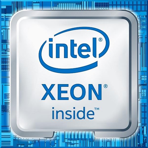 Intel  Xeon E-2224 Processor 8mb Cache 3.40 Ghz 4 Cores 4 Threads Lga11 (BX80684E2224)