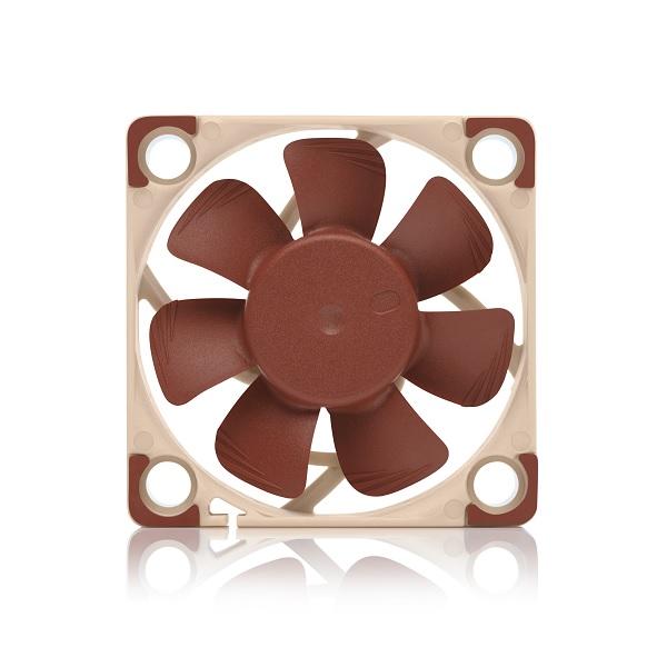 Noctua 40mm Nf-a4x10 Pwm 5000rpm Fan (NF-A4x10-PWM)