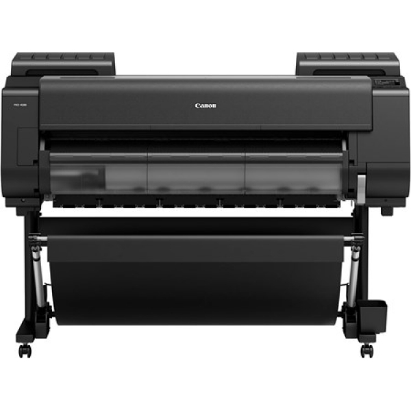Canon Ipfpro-4100 44
