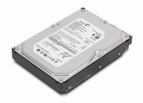 Lenovo 1TB 7200 RPM Serial ATA Hard Driveworks Notebook Drives (45J7918)
