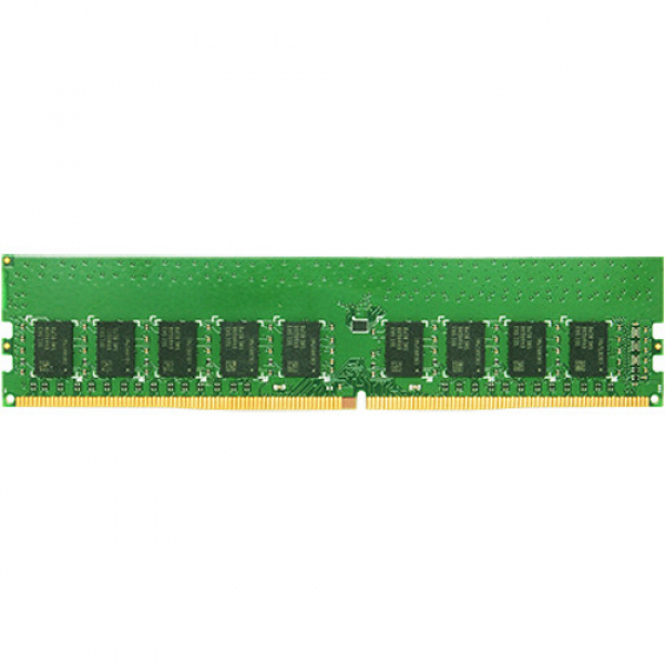 Synology Ddr4 Memory Module Ram For Rs4017xs+ Rs3618xs Rs3617xs+ Rs3617rpx (D4EC-2666-8G)
