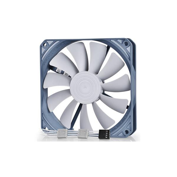 Deepcool Gamer Storm 120x120x20mm Case Fan Devibration Hydro Pwm (GS120)