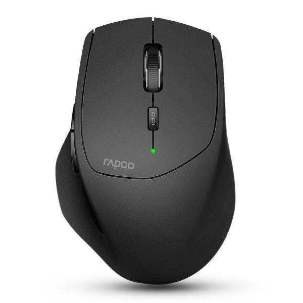Rapoo Multi-mode Wireless Mouse (MT550)