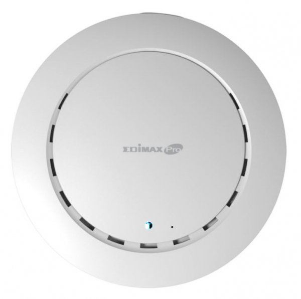 Edimax Cap1300 Office 1-2-3 Master Access Point Of Office 1-2-3 Wi-fi Sy (CAP1300-Master)
