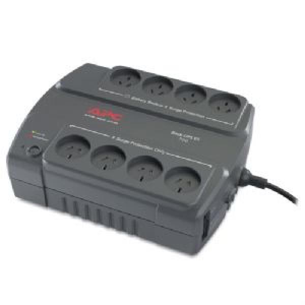 Apc Back-ups Es 700va 230v 405w 8 Outlet (BE700G-AZ)
