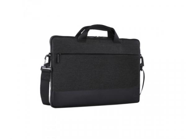 DELL Kit - Premier Sleeve - Xps 13 ( 460-bcdw 460-BCDW