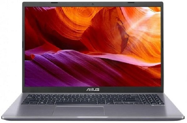 Asus 15.6in FHD Core I7-1065G7U 8GB 512GB SSD 1920x1080 Window 10 Home 1 Year Warranty (X509JB-EJ168T)