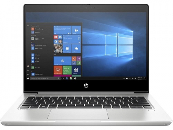 HP ProBook 430 G7 13.3in FHD i7-10510U 8GB RAM 512GB SSD Window 10 Pro 64 1 Year Warranty (9UQ42PA)
