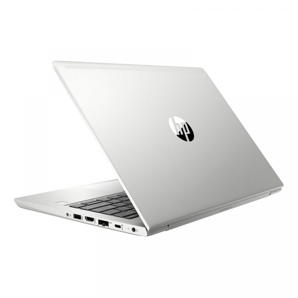 HP ProBook 430 G7 13.3 FHD Intel i5-10210U 8GB RAM 256GB SSD Window 10 Pro 1 Year Warranty (9UQ44PA)