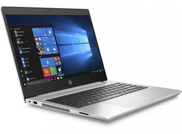 HP ProBook 440 G7 Intel i7-10510U 14