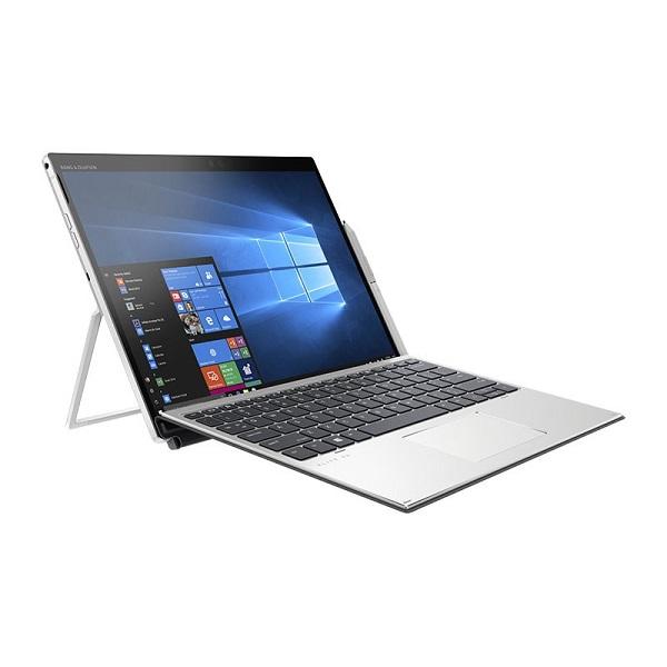 HP X2 G4 Intel I7-8565U 8GB RAM 128GB SSD Window 10 Pro 64 Bit (8LB57PA)