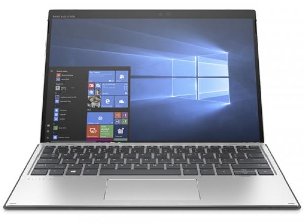 HP X2 G4 Intel I7-8565U 12.3in 8GB RAM 128GB SSD Window 10 Pro 64 Bit (8LB57PA)
