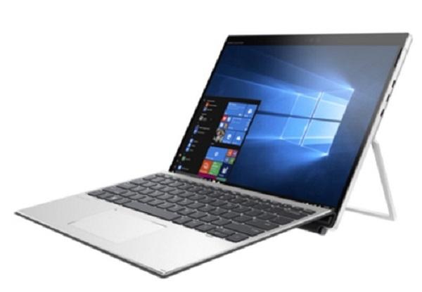 HP Elite x2 G4 12.3in i5-8265U 8GB RAM 256GB SSD Window 10 Pro 3 Year Onsite Warranty (8LG88PA)