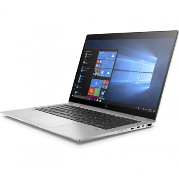 HP EliteBook X360 1030 G4 13.3 FHD i5-8265U 8GB RAM 256GB SSD Window 10 Home 3 Year Warranty (8VZ72PA)
