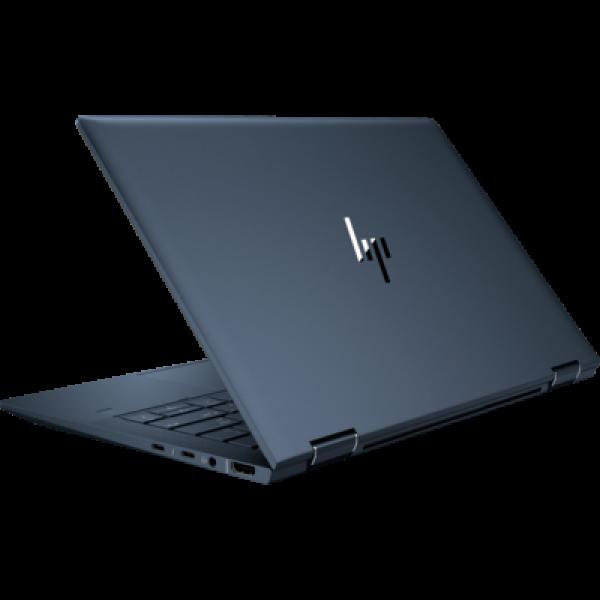 HP X360 Dragonfly 13.3 FHD I5-8265U 8GB RAM 256GB SSD W10P 3 Year Warranty (9JU41PA)