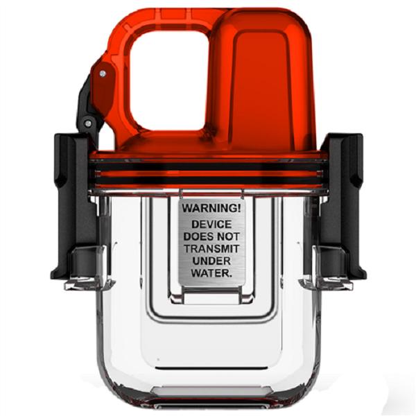 Garmin Inreach Mini Dive Case 010-12723-01