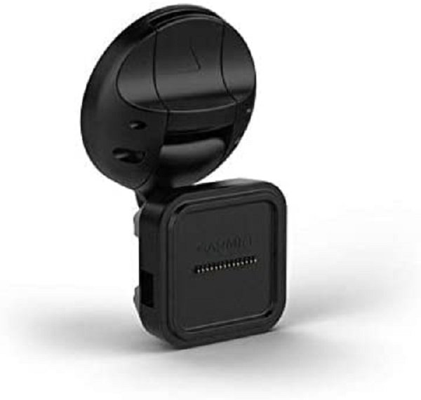 Garmin Suction Cup With Ram Magnetic Mount (overlander) 010-12943-00