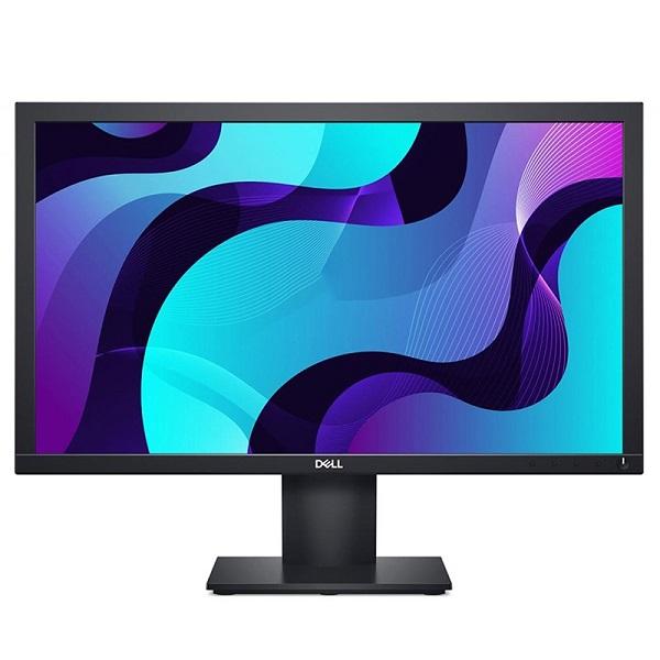 Dell E-series 21.5